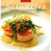 petoncles