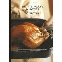 petits-plats-mijotes-et-rotis-de-joann-glynn-906150475_ML
